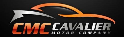 Cavalier Motor Company